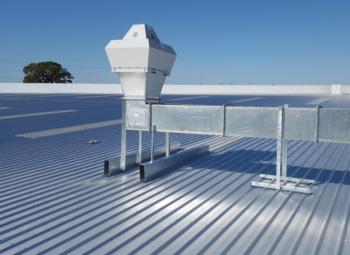 Instalatii HVAC